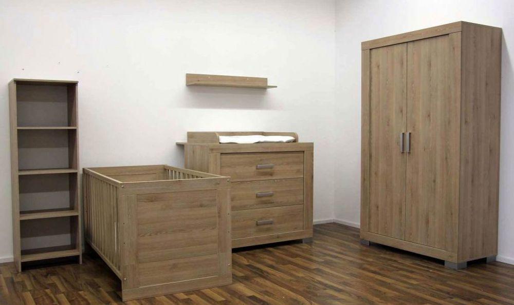 Slaapkamer Noa Dreambaby : De mooiste slaapkamertjes voor je baby vind je bij paradisio