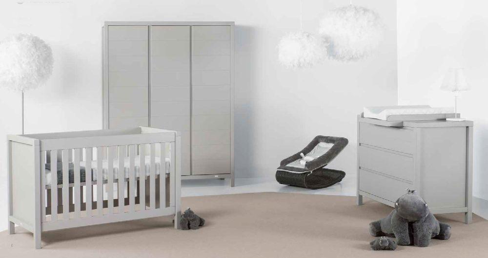 Baby Slaapkamer Nina : De mooiste slaapkamertjes voor je baby vind je bij paradisio