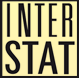 INTERSTAT