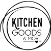 KITCHEN GOODS & MORE