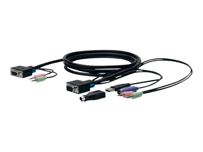 vga monitor connector wiring diagram with Belkin Vga Cable With Audio on Lcd Monitor Wiring Diagram moreover Belkin Vga Cable With Audio besides Console 20IO 20Board moreover Rs232 To Vga Wiring Diagram additionally Vga To Dvi Wiring Diagram.