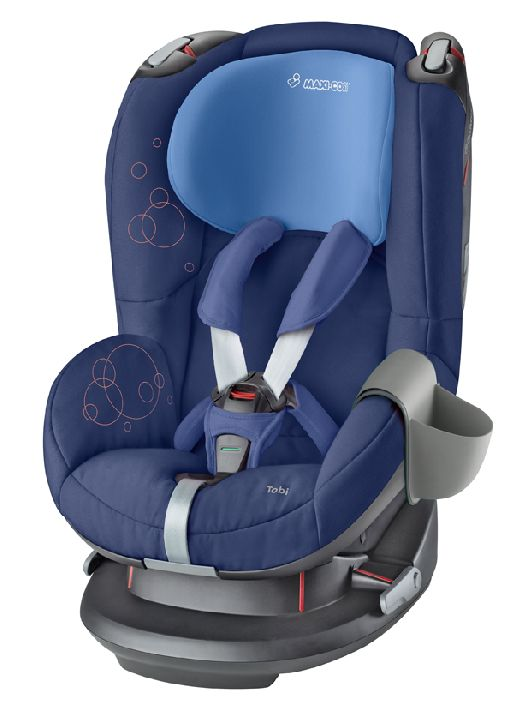 bekerhouder opbergvak grijs grey geschikt voor autostoel groep 1 groep 2 3 maxi cosi tobi axiss. Black Bedroom Furniture Sets. Home Design Ideas