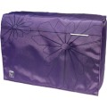 GOLLA pixie easy g798 notebook bag, display sizes up to 41 cm<br /><small>(16), purple</small>