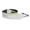 GOLLA Camera neck strap g1020, Grey