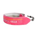 GOLLA Camera neck strap g1019, Pink