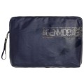GOLLA seattle g1319 notebook sleeve, display sizes up to 36 cm<br /><small>(14), dark blue</small>
