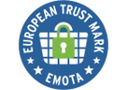 European Trust Mark e-commerce kwaliteitslabel