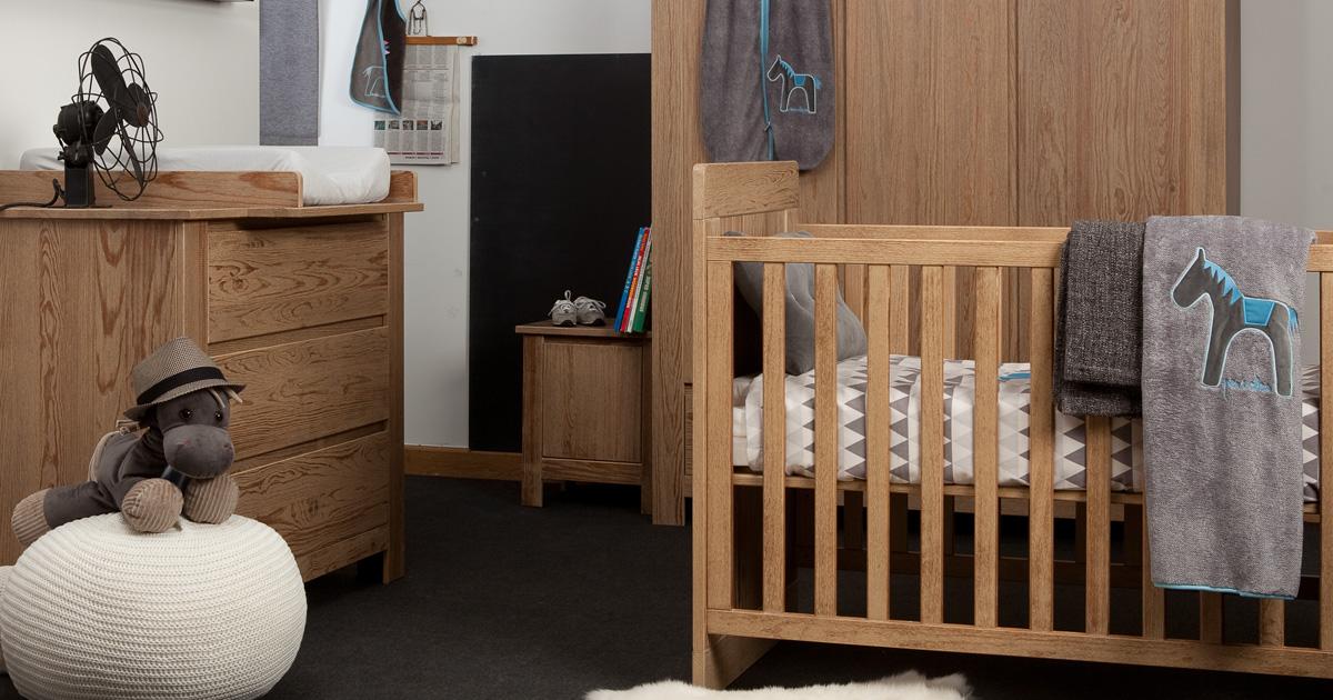 Stoere Slaapkamer Lamp : ≥ stoere spot beton grijs of spots wit zwart alu v slaapkamer