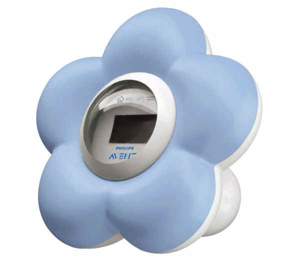Avent Badthermometer<br>,