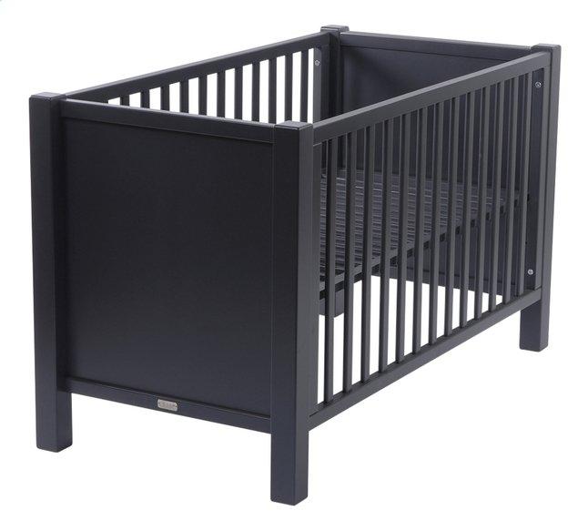 baby slaapkamers babybed bij paradisio. Black Bedroom Furniture Sets. Home Design Ideas