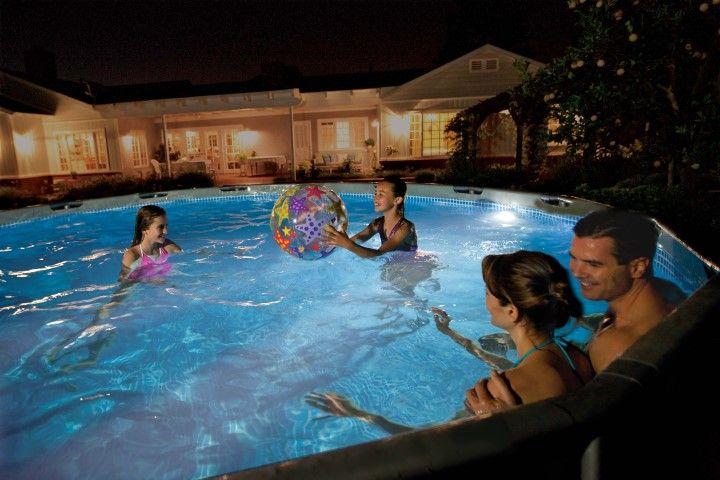 Verlichting Zwembadverlichting | ref. U-156841 | Paradisio
