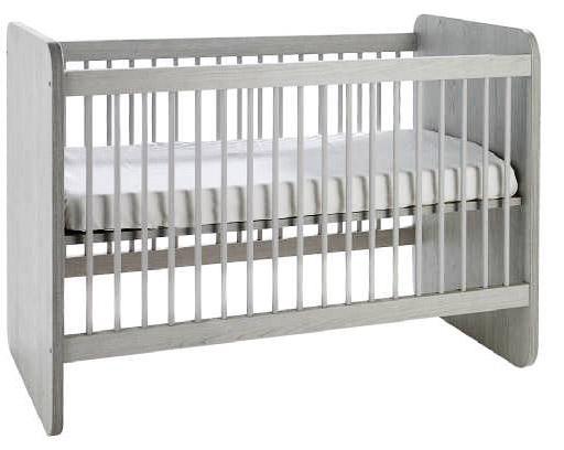 Slaapkamer Noa : alle artikels wissen