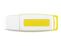 USB MEMORY STICK, KINGSTON 8GB USB 2.0  DATATRAVELER I GEN 3    KINGSTON