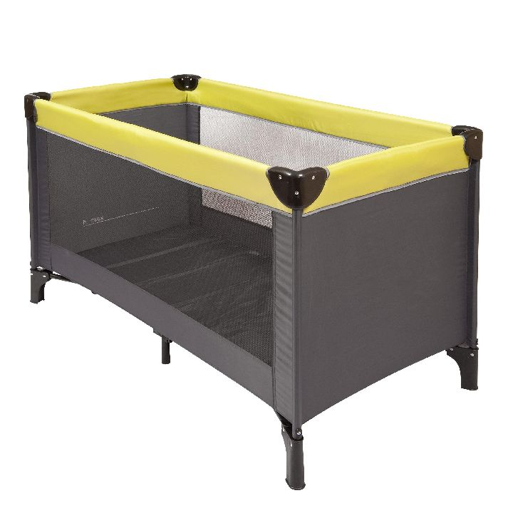 baby reisbedden bij paradisio. Black Bedroom Furniture Sets. Home Design Ideas