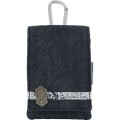Smart Bag Onze 2 Denim G740 GOLLA