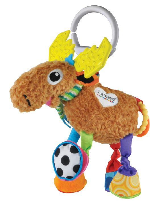 Activity Lamaze