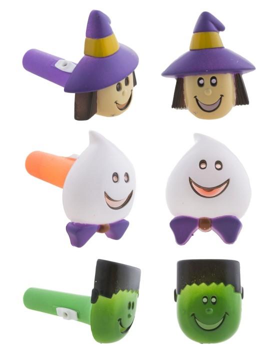 Halloween Decoratie Buiten.Halloween Decoratie Verlichting Bij Paradisio