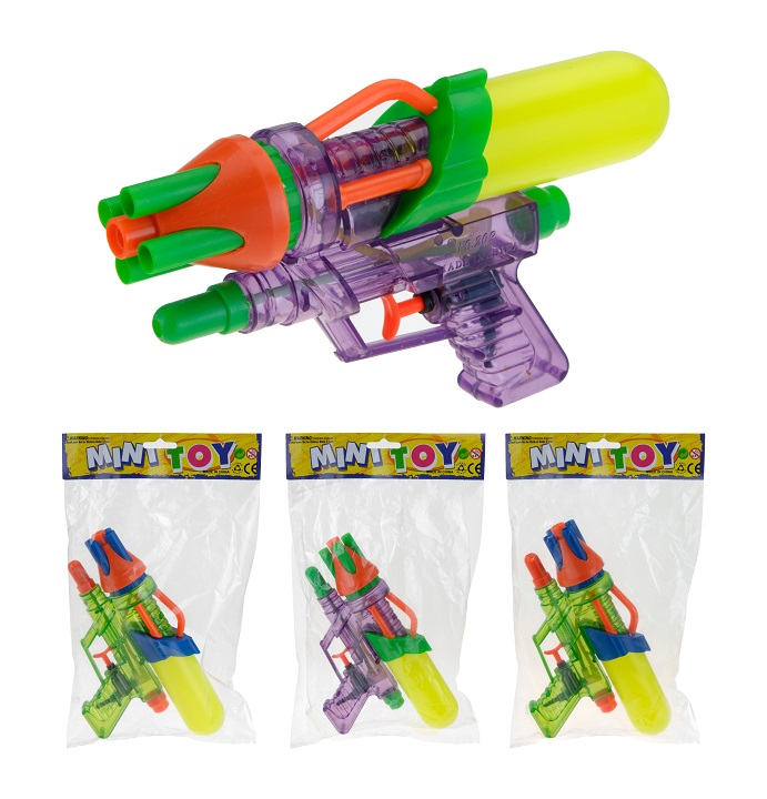 PARADISIO Waterspeelgoed, Waterpistool