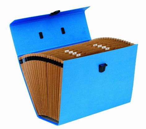 casier porte document maison design. Black Bedroom Furniture Sets. Home Design Ideas