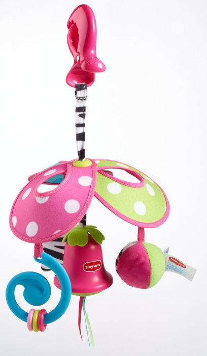 muziekmobiel pack go mini mobile princess multikleur ref g 245168 paradisio. Black Bedroom Furniture Sets. Home Design Ideas