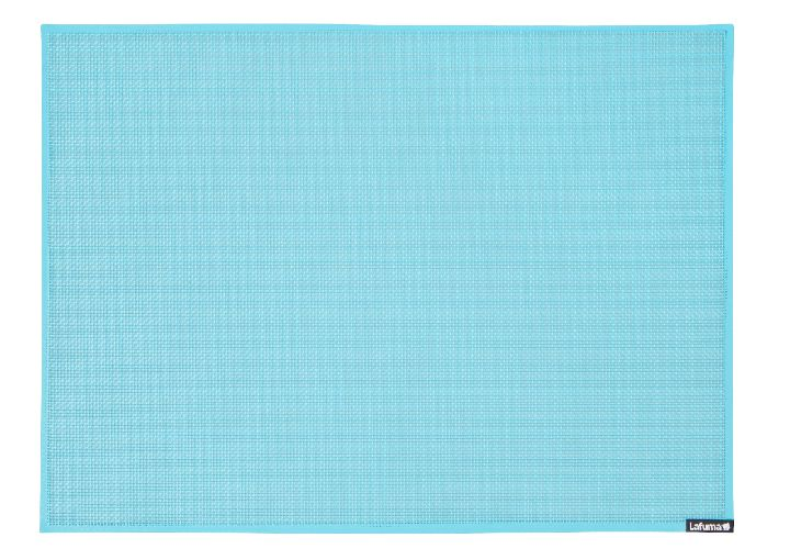 Lafuma Mobilier Placemat<br>,