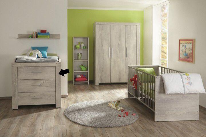 Decoratie Slaapkamer Kopen : De mooiste slaapkamertjes voor je baby vind je bij paradisio