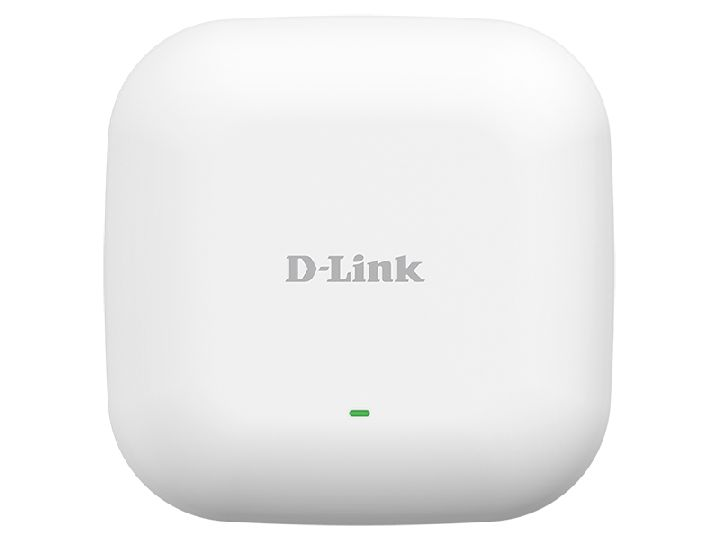D-LINK Access point, D-LINK DAP-2230