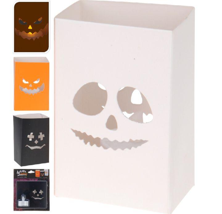 Halloween Verlichting.Halloween Decoratie Verlichting Bij Paradisio