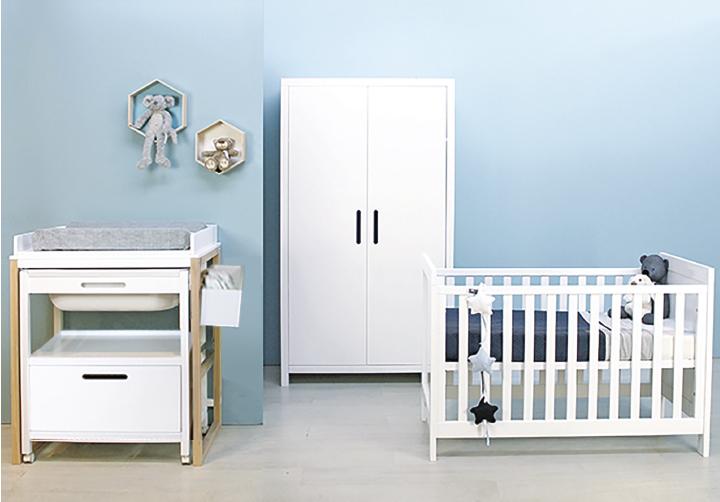 Slaapkamer Noa Dreambaby : Slaapkamer noa dreambaby ~ beste ideen over huis en interieur