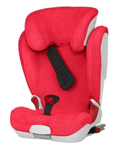 autostoel hoes roze pink collectie classic line voor. Black Bedroom Furniture Sets. Home Design Ideas