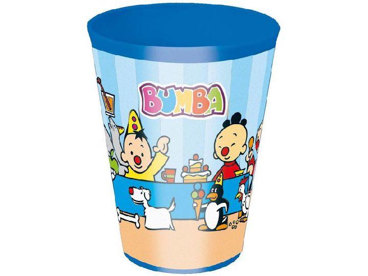 83b0b99e282b08 Bumba - Drinkbeker
